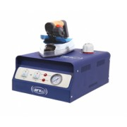 Barelli BSM-1001 Mini Professional Iron