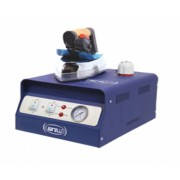 Barelli BSM-3003 Mini Professional Iron